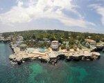 Samsara Cliff Resort, Montego Bay (Jamajka) - last minute počitnice