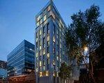 Dorsett City Hotel London, London-Gatwick - namestitev