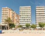 Pierre & Vacances Apartamentos Blanes Playa, Barcelona - last minute počitnice
