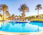 Palm Beach Resort Hurghada, Hurghada - namestitev