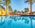 Palm Beach Resort Hurghada, Hurghada - last minute počitnice