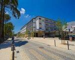 Hotel Fatima, Lisbona - last minute počitnice