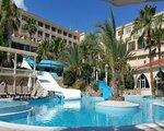 Oscar Resort Hotel, Severni Ciper - iz Dunaja last minute počitnice