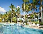 Couples Negril, Jamajka - iz Ljubljane last minute počitnice