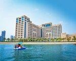 Al Bahar Hotel & Resort, Dubaj - all inclusive last minute počitnice