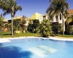 Soho Boutique Vistahermosa Apartamentos, Jerez De La Frontera - last minute počitnice