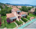 Residenze Gallura, Alghero (Sardinija) - namestitev