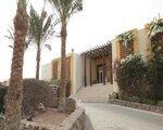 Hurghada, Panorama_Bungalows_El_Gouna