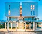 Best Western Parkhotel Weingarten, Friedrichshafen (DE) - namestitev