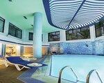 Hotel Kheops, Monastir (Tunizija) - namestitev