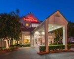 Hilton Garden Inn Arcadia/pasadena Area, Los Angeles, Kalifornija - namestitev