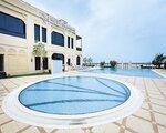 Roda Beach Resort, Dubaj - Jumeirah, last minute počitnice