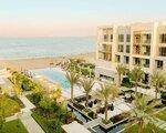 Kempinski Hotel Muscat, Oman - last minute počitnice