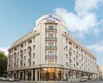 Athénée Palace Hilton Bucharest, Bukarest-Otopeni (Romunija) - namestitev