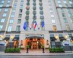 Hilton Dallas Park Cities, Dallas - namestitev