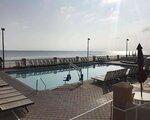 Hampton Inn Daytona Beach Shores-oceanfront, Daytona Beach - namestitev