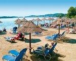Gouvia Hotel, Krf - namestitev