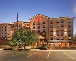 Hampton Inn & Suites Denver Cherry Creek, Denver, Colorado - namestitev