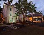 Homewood Suites By Hilton Fort Myers, Fort Myers, Florida - namestitev