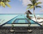 One&only Reethi Rah, Maldivi - Severni Male Atollast minute počitnice