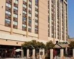 Hilton Hasbrouck Heights / Meadowlands, New York City-Alle Flughäfen - namestitev