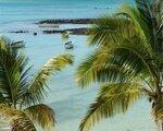 Hotel Coin De Mire Attitude, Port Louis, Mauritius - last minute počitnice