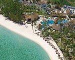 Ambre A Sun Resort, Port Louis, Mauritius - namestitev