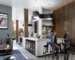 Hampton Inn By Hilton Cancun Cumbres, Cancun - last minute počitnice