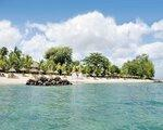 Casuarina Resort & Spa, Port Louis, Mauritius - namestitev