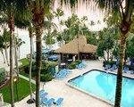 Amara Cay Resort, Marathon - namestitev
