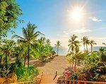 Zanzibar, Zuri_Zanzibar_Hotel_+_Resort