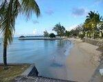 Coral Azur Beach Resort, Port Louis, Mauritius - namestitev