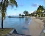 Coral Azur Beach Resort, Mavricius - last minute počitnice