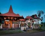 Best Western Premier Agung Resort Ubud, Denpasar (Bali) - last minute počitnice