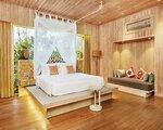 An Lam Retreats Ninh Van Bay, Nha Trang - last minute počitnice