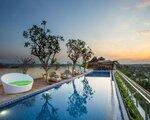 Maxonehotels.com @padawa Ubud, Denpasar (Bali) - namestitev