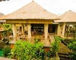 Tetirah Boutique Hotel Ubud, Denpasar (Bali) - last minute počitnice