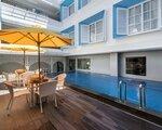 Yan's House Hotel Bali, Denpasar (Bali) - last minute počitnice