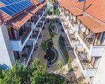 Apanemia By Flegra Hotels, Thessaloniki (Chalkidiki) - namestitev