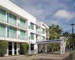 Hilton Garden Inn Miami Brickell South, Miami, Florida - last minute počitnice