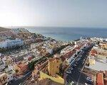 Hotel La Colina, Fuerteventura - namestitev