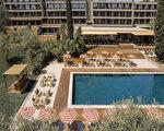 Ionian Park Hotel, Krf - last minute počitnice