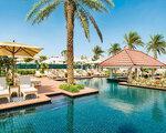Al Habtoor Polo Resort & Club, Abu Dhabi - last minute počitnice