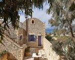 Orelia Cretan Villas, Heraklion (Kreta) - last minute počitnice
