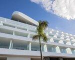Tenerife, Royal_Hideaway_Corales_Suites