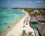 C Mauritius, Mavricius - last minute počitnice