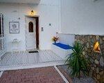 Act Art Hotel, Skiathos - last minute počitnice