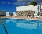 Bungalows El Poleal, Kanarski otoki - last minute počitnice