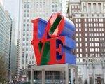 Doubletree By Hilton Hotel Philadelphia Center City, Philadelphia - namestitev