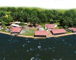 Zambezi Mubala Lodge, Windhoek (Namibija) - namestitev